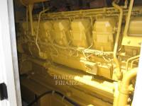 CATERPILLAR MODULI DI ALIMENTAZIONE (OBS) BLANCO equipment  photo 2