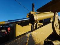 CATERPILLAR CARGADORES DE CADENAS 977L equipment  photo 7