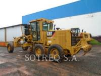 Equipment photo CATERPILLAR 120K RÓWNIARKI SAMOBIEŻNE 1