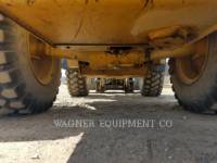 CATERPILLAR PALE GOMMATE/PALE GOMMATE MULTIUSO 924HZ equipment  photo 14