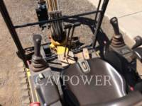 CATERPILLAR EXCAVADORAS DE CADENAS 301.7D equipment  photo 13