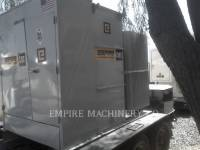 MISCELLANEOUS MFGRS EQUIPO VARIADO / OTRO 2500KVA AL equipment  photo 8
