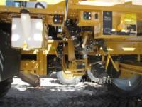 AG-CHEM PULVÉRISATEUR 1184 equipment  photo 4