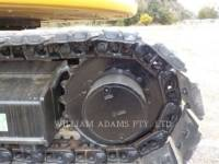 CATERPILLAR EXCAVADORAS DE CADENAS 308E equipment  photo 12