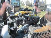 AGCO-CHALLENGER TRATORES AGRÍCOLAS MT865E equipment  photo 13