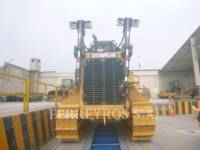 Equipment photo CATERPILLAR D7R TRACTORES DE CADENAS 1