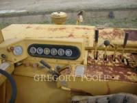 CATERPILLAR WHEEL TRACTOR SCRAPERS 613B equipment  photo 24