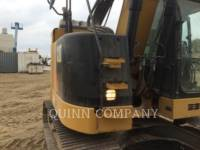 CATERPILLAR EXCAVADORAS DE CADENAS 314E equipment  photo 11