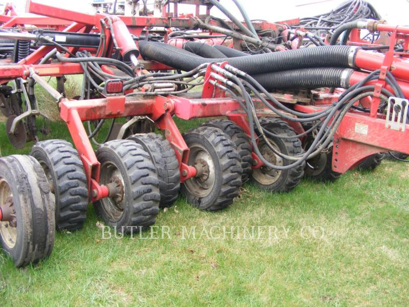 HORSCH ANDERSON Equipo de plantación PS6015 equipment  photo 6