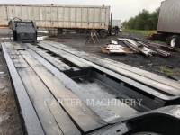 E.D. ETNYRE TRAILERS TRAILER equipment  photo 8