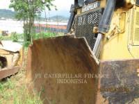 CATERPILLAR TRACK TYPE TRACTORS D6R equipment  photo 21