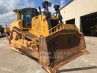 Equipment photo CATERPILLAR D8T TRAKTOR GĄSIENNICOWY KOPALNIANY 1