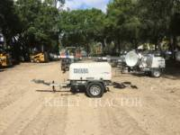 Equipment photo WACKER CORPORATION LTN6C LIGHT TOWER 1