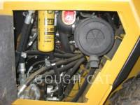 CATERPILLAR CARGADORES DE RUEDAS 910H equipment  photo 17