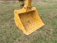 CATERPILLAR トラック油圧ショベル 324DL equipment  photo 14
