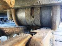 CATERPILLAR ESCAVATORI CINGOLATI 336EL equipment  photo 20