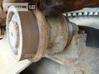 LIEBHERR EXCAVADORAS DE CADENAS R944C LITR equipment  photo 23