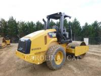 CATERPILLAR COMPACTADORES DE ASFÁLTICOS CS44 equipment  photo 2