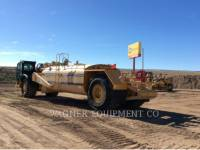 CATERPILLAR VAGONES DE AGUA 621K WW equipment  photo 3