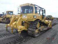 CATERPILLAR TRACTEURS SUR CHAINES D6TXW equipment  photo 3