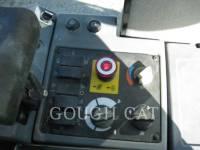 CATERPILLAR EINZELVIBRATIONSWALZE, GLATTBANDAGE CS56 equipment  photo 19