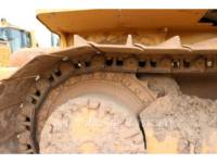CATERPILLAR TRACK TYPE TRACTORS D3K2LGP equipment  photo 9