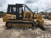 CATERPILLAR TRACTEURS SUR CHAINES D5K2XL equipment  photo 6