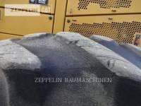 CATERPILLAR モータグレーダ 140M equipment  photo 19