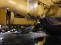 CATERPILLAR WHEEL LOADERS/INTEGRATED TOOLCARRIERS 990H equipment  photo 15
