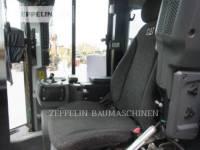 CATERPILLAR ホイール・ローダ/インテグレーテッド・ツールキャリヤ 966K equipment  photo 12