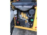 CATERPILLAR CHARGEURS TOUT TERRAIN 289D XPS equipment  photo 7