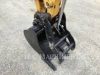CATERPILLAR EXCAVADORAS DE CADENAS 303.5ECRCN equipment  photo 16