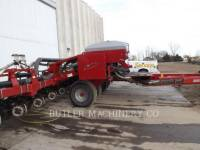 CASE/INTERNATIONAL HARVESTER Matériel de plantation 1200 equipment  photo 3