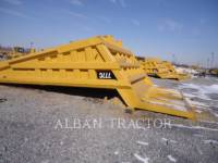 CATERPILLAR TOMBEREAUX DE CHANTIER 777C equipment  photo 11