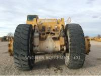 CATERPILLAR OFF HIGHWAY TRUCKS 777B equipment  photo 3