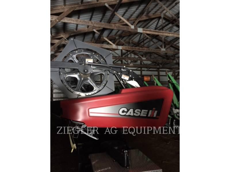 CASE/NEW HOLLAND Cabezales 2162-40 equipment  photo 1