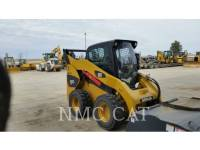 CATERPILLAR MINICARREGADEIRAS 262C2 equipment  photo 4