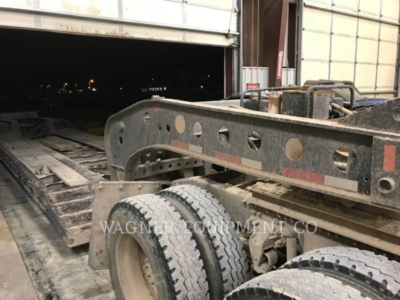 FONTAINE TRAILERS TH55 equipment  photo 4