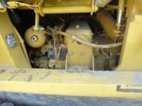 CATERPILLAR TRACK LOADERS 963BLGP equipment  photo 12