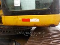 CATERPILLAR EXCAVADORAS DE CADENAS 336DL equipment  photo 16