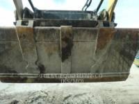 CATERPILLAR スキッド・ステア・ローダ 246DSTD1CA equipment  photo 15