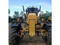CATERPILLAR MOTOR GRADERS 140M2AWD equipment  photo 5