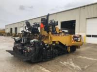 CATERPILLAR FINISSEURS AP1055E equipment  photo 2