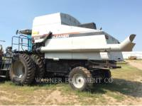 GLEANER KOMBAJNY R72 equipment  photo 2