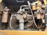 CATERPILLAR TRACK EXCAVATORS 336D2 equipment  photo 9