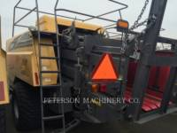 AGCO AG HAY EQUIPMENT LB34B equipment  photo 15