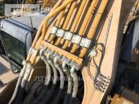 CATERPILLAR トラック油圧ショベル 390DL equipment  photo 20