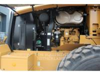 CATERPILLAR CARGADORES DE RUEDAS 930 M equipment  photo 16