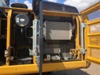 CATERPILLAR TRACK EXCAVATORS 324 E L equipment  photo 20