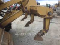 CATERPILLAR TRACTEURS SUR CHAINES D6N LGP DS equipment  photo 11